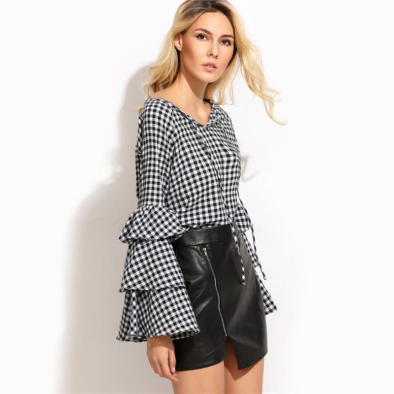 blouse160923705(4)