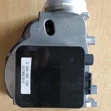 MAF расходомер воздуха сенсор 0280202130 037906301C 037906301CX для AUDI A6 4A2 C4 CORRADO GOLF III 3 PASSAT вариант 2,0 2.0i