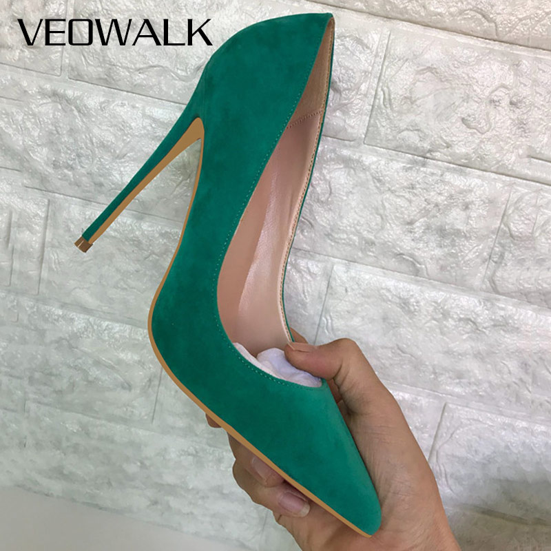 84522e6d31 ▽ Online Wholesale green bridal high heels and get free shipping ...