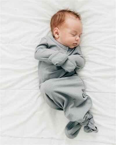 Śpiwór dla noworodka niemowlę dziecko bawełna owijka dla niemowląt koc śpiwór z pałąkiem na głowę 2 sztuk