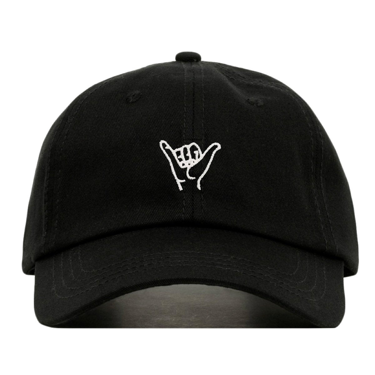 2019 New Hip Hop Hat Summer Breathable Baseball Cap Outdoor Casual Dad Hats Fashion Sports Caps