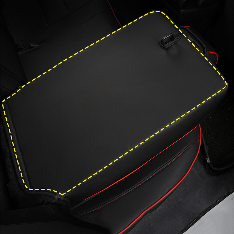 Ynooh car seat cover for honda civi 2006 2011 accord 7 8 insight vezel city pilot stream cover for vehicle seat in Automobiles Seat Covers from Automobiles Motorcycles