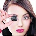 Самые компактные камеры HD мини-камера беспроводная камера мини портативный камеры