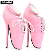 Buy pin up shoes and get free shipping on AliExpress.com a3e704cd43cd