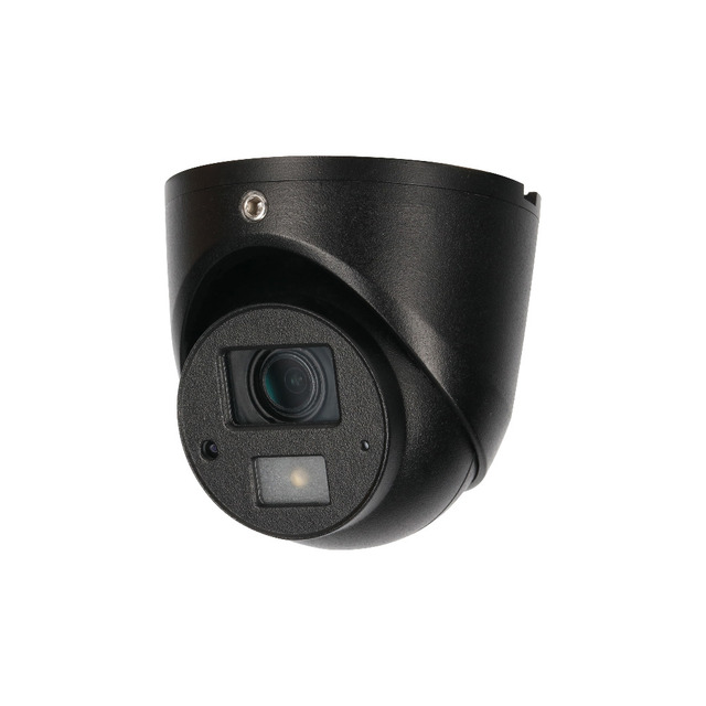 Eprid Surveillance <b>Security Cameras</b> Store - Small Orders Online ...