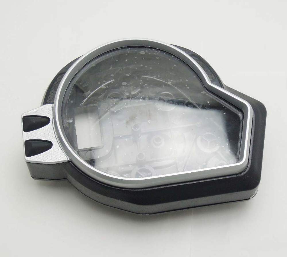 For Honda CBR1000RR CBR 1000 RR 2008 2009 2010 2011 Speedometer Tachometer instrument case Cover