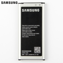Samsung Original Replacement Battery EB-BG800CBE  For Samsung GALAXY S5 mini S5MINI SM-G800FG870a G870W  EB-BG800BBE  2100mAh samsung original replacement battery bateria s5 eb bg800cbe for samsung galaxy s5 mini s5mini g800f 2100mah s5mini g870a g870w