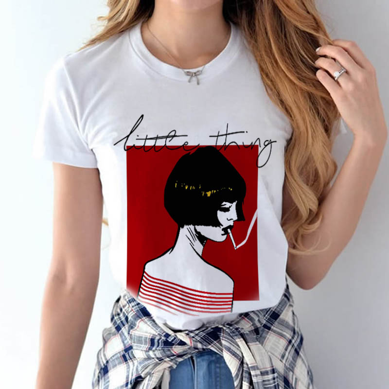 Kyliejenner sexy shirt harajuku kawaii tshirt hip hop ulzzang clothes t-shirt female tumblr clothing femme t-shirt Punk tops