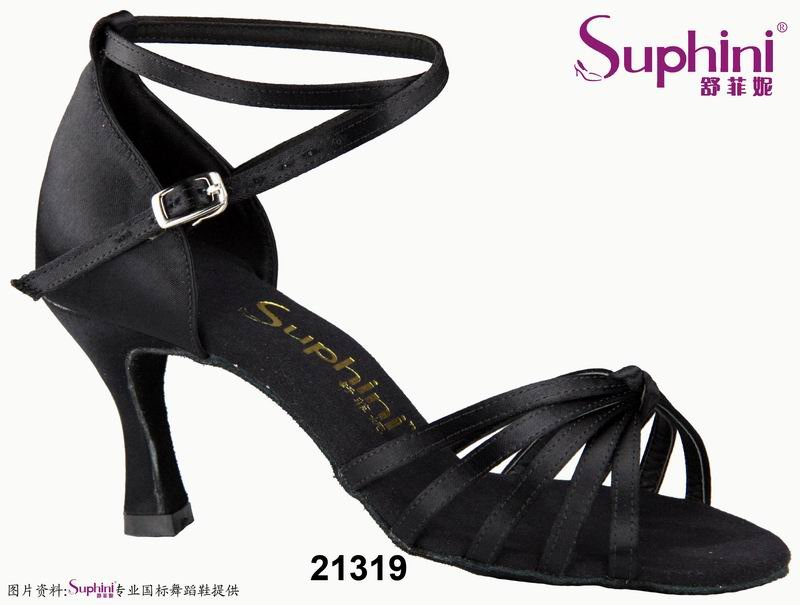 Free Fast Shipping 2 pairs Special Discount Lady Latin Dance Shoes, Straps Ballroom Latin Simple Woman Dance Shoes ld69 1110 ladies ballroom latin dance shoes crystal diamond dance shoes fast shipping worldwide