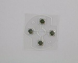 Image 2 - D Pad Knop Kruis Sleutel Printplaat D pad voor Xbox Een Controller Reparatie onderdelen 10 stks/partij