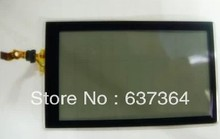 Free shipping Dsc – tx5 touch screen protection screen waterproof ring for sony camera parts