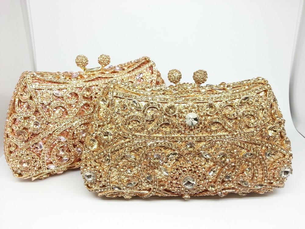 Online Get Cheap Rhinestone Handbags -Aliexpress.com | Alibaba Group