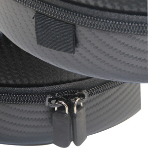 Image 4 - POYATU Portable Full Size Case Bag For SONY Gold Wireless Playstation PS3 PS4 7.1 Virtual Surround Headphones Headset Carry Box
