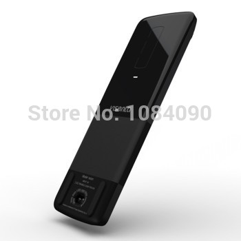 b0533872e53 Micro gentry recon touch folding 2.4 G laser wise black/white rechargeable  wireless computer mouse and Bluetooth version sale-in Mice from Computer &  Office ...
