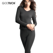 Long Johns Thermal Underwear