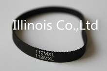 цена на wit-color belt 112MXL for solvent printer belts Original New Printer/Plotter Part