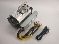 The Newest Miner Asic Bitcoin Miner WhatsMiner M2 9 3TH S 0 15 Kw TH Better