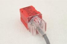 O interruptor de proximidade PL-05Y2 normalmente fechado ac dois-fio 220v