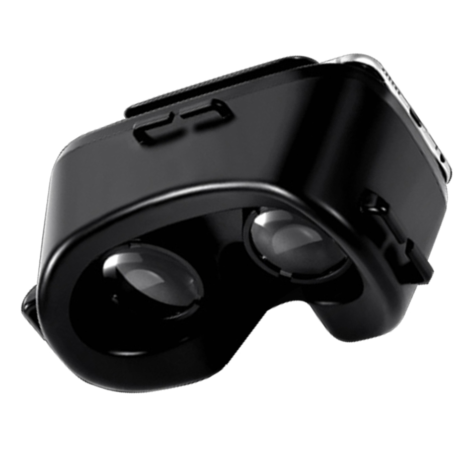 Картонные очки виртуальной реальности игры заказать очки виртуальной реальности для вош вош