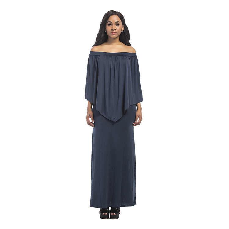 Сари бросили женщин индийский сари 2017 горячей линии, чтобы увеличить новый код платья чистый сексуальный без бретелек Базовая мини-юбка с воланом плащ