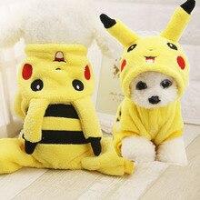 Petits Des Galerie Pikachu Gros Achetez En Vente Dog Lots Prix À O0wqCzWSc