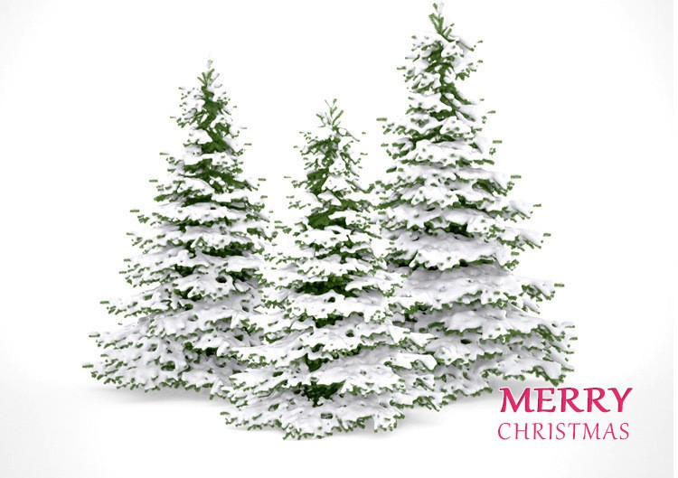 Christmas Tree Snow.Us 7 35 15 Off Xmas Snowflake Artificial Snow Cotton For Christmas Tree Decorations Home Decor Artificial Snow Scene Maker Decoration Fd17 In