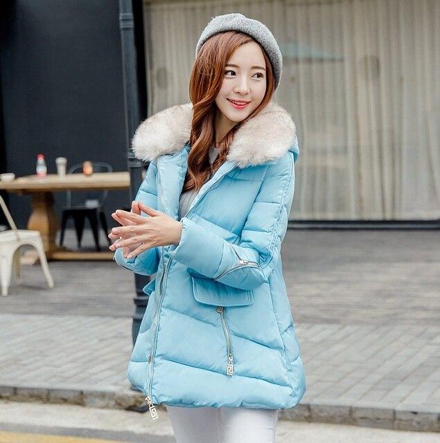 Новый Зимний Материнства Пальто Теплая куртка Материнства пуховик Беременных одежда ветровки верхняя одежда Женщин одежда для беременных