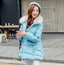 New Winter Maternity Coat  Warm jacket Maternity down Jacket  Pregnant clothing parkas Women outerwear maternity clothing