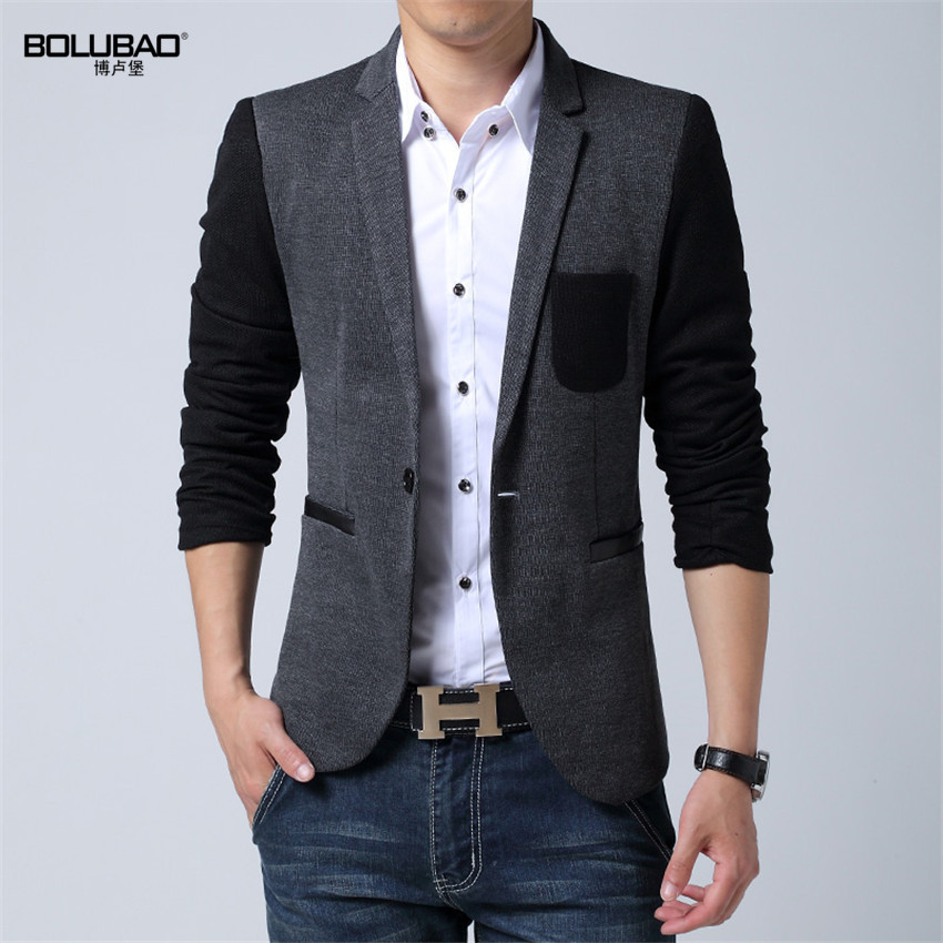 Online Buy Wholesale designer summer suit for men from China ...