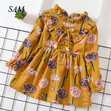 9d2acbe4706aa Buy peter rabbit dresses and get free shipping on AliExpress.com