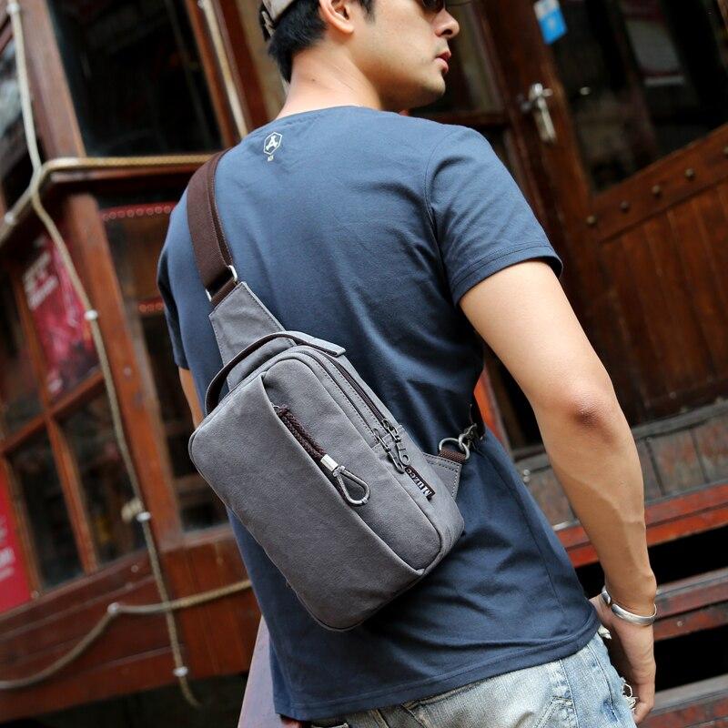 bolsa carteira presente bolsa grande Tipo de Bolsa : Bolsas Mensageiro