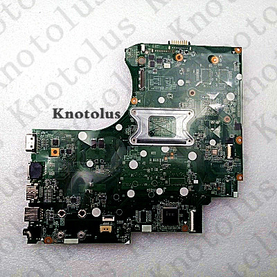 747148-501 laptop motherboard for hp 255 g2 15-d laptop motherboard 747148-001 ddr3 Free Shipping 100% test ok 734821 501 for hp 15 n 15z n laptop motherboard 734821 001 da0u93mb6d0 cpu a6 5200 free shipping 100% test ok
