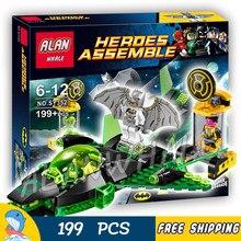 Petit Set Justice League Lots Prix À Des Lego Achetez N8wXkOPn0