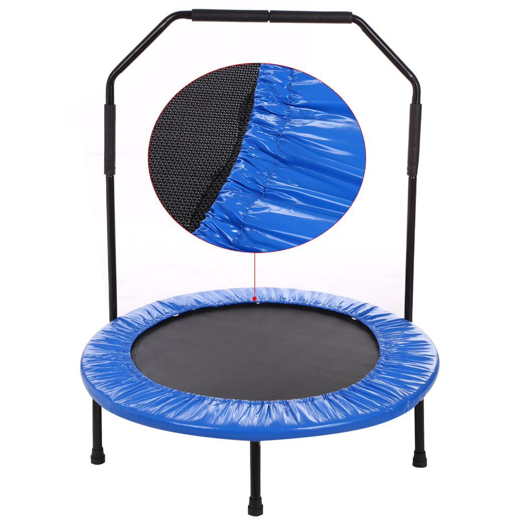 online buy wholesale fitness trampoline from china fitness trampoline wholesalers. Black Bedroom Furniture Sets. Home Design Ideas