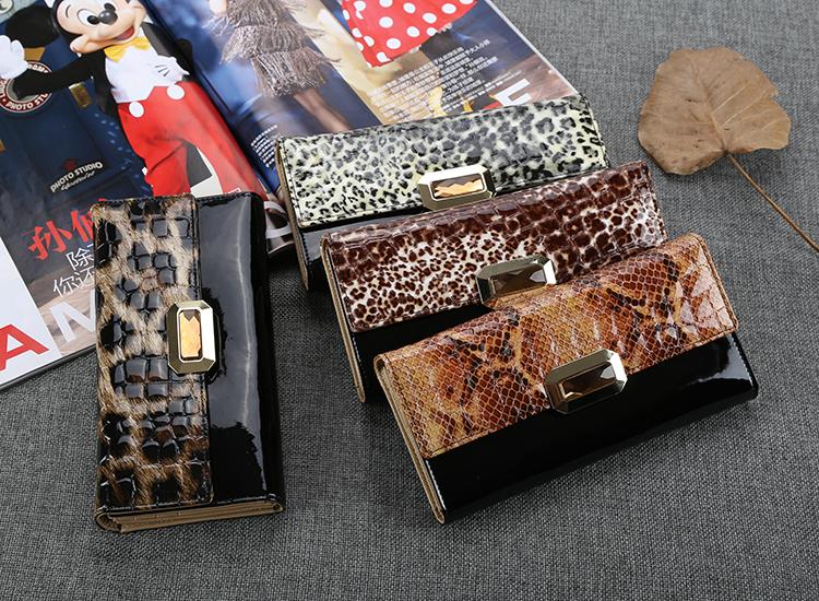 women wallets genuine leather (38)