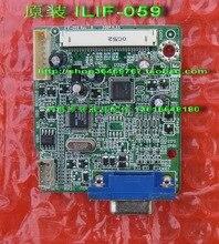 VA1916W driver board 490691300201R VA1916W-8 HD907WE Motherboard