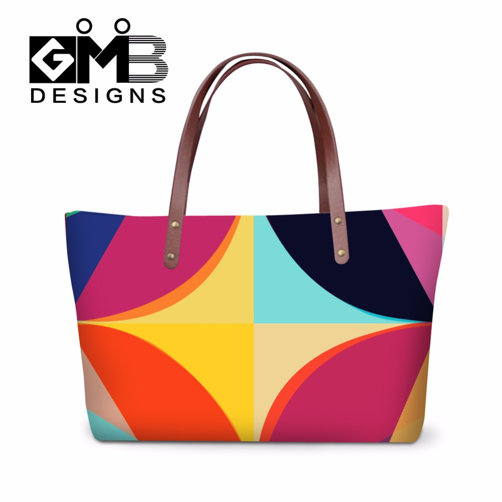 Online Get Cheap Nice Tote Bags -Aliexpress.com | Alibaba Group