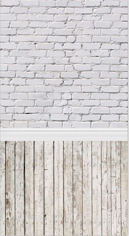 Mehofoto arrière-plan personnalisé pour la photographie