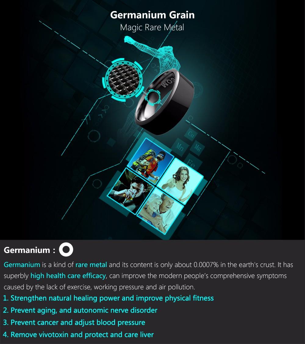 Smart NFC Magic Ring Jakcom R3 (5)