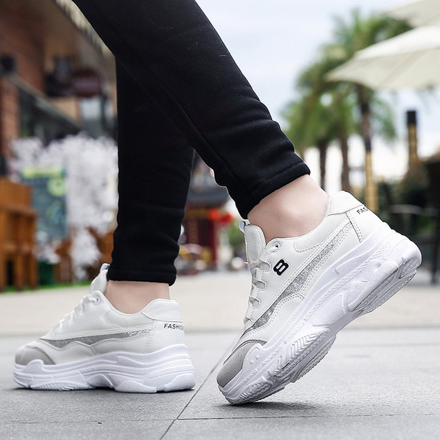 eadf8e27692d Sagace Young Girls 2018 FashionWomen Fashion Mixed Colors Cross Tied Round  Toe Casual Shoes Gym Shoes MAY 15