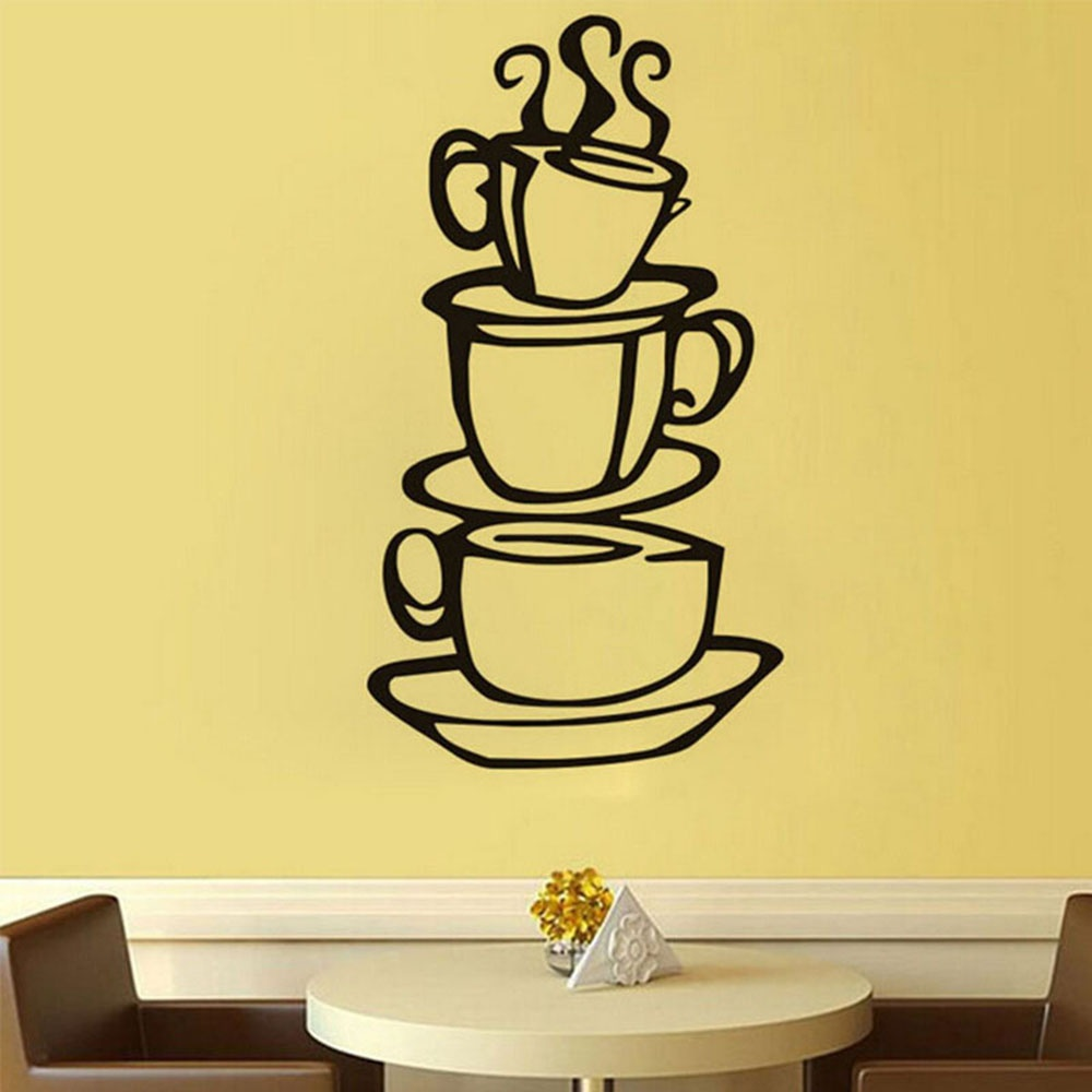 Delighted Coffee Metal Wall Art Ideas - The Wall Art Decorations ...
