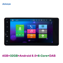 Здесь можно купить   Android 6.0 Eight Core CAR Radio DVD GPS Player For Mitsubishi Pajero V93 V97 2010-2015 Outlander 2012-2015 Sport L200 2015 2016 Car Electronics