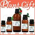 Óleos essenciais 100% puros de plantas óleo de Wintergreen Estimular Diminuir A inflamação Analgesia Whitening Azevinho ilex Chinês