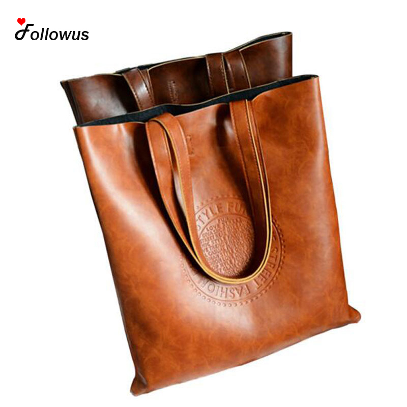 Compare Prices on Big Brown Bag- Online Shopping/Buy Low Price Big ...