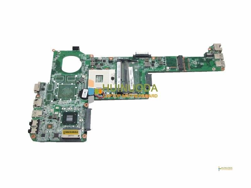 A000175320 DABY3CMB8E0 For Toshiba sattelite L845 Laptop motherboard REV E Intel hm70 ddr3 Socket pga989