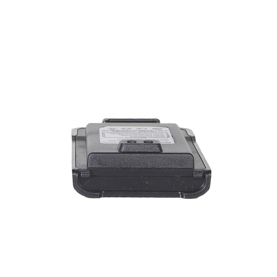 Baofeng Walkie Talkie Waterproof BF-9700 Battery Two Way Radio Batteries For UV-9R Plus BF-A58 UV-8Plus BF-R6 UV960 S56MAX 9RSR
