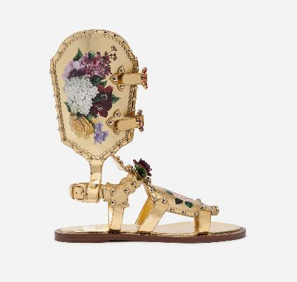 Moraima Snc 2018 newest summer sexy ladies sandals Flat with Sandals Beach shoesMoraima Snc 2018 newest summer sexy ladies sandals Flat with Sandals Beach shoes