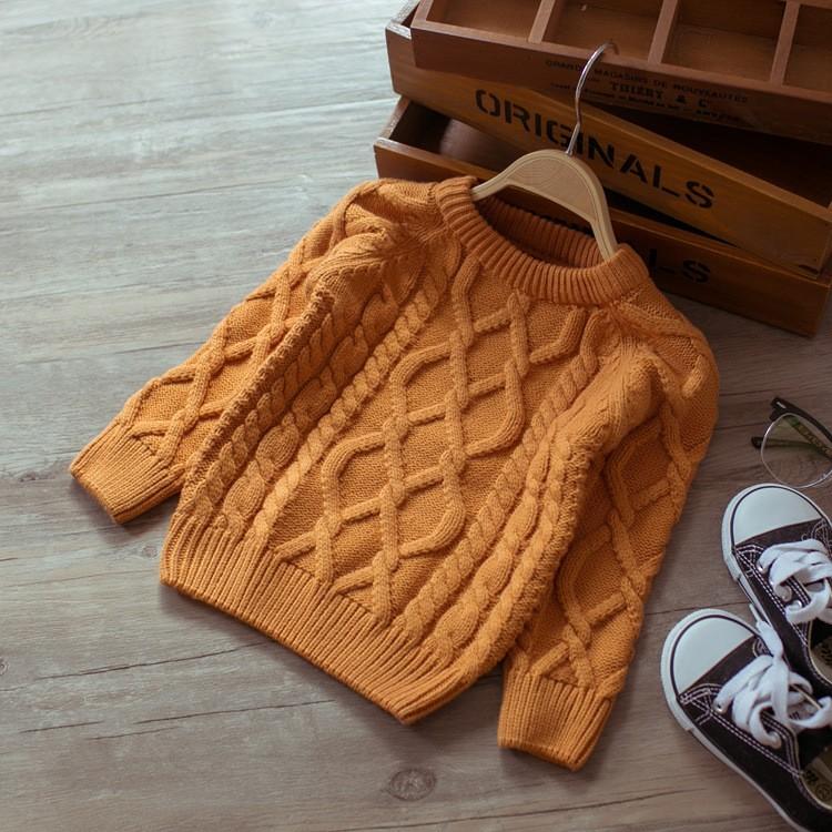 2016-new-children-sweater-Hot-autumn-baby (5)