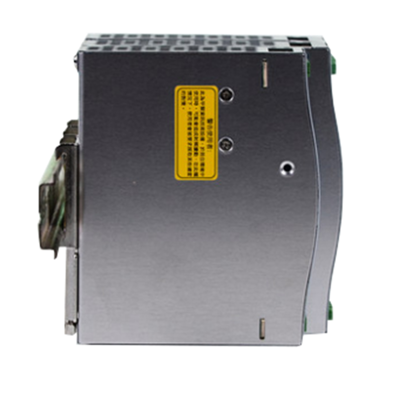 Factory Price NDR Guide Rail 24V 3.2A/5A/10A/20A Switching Power Supply