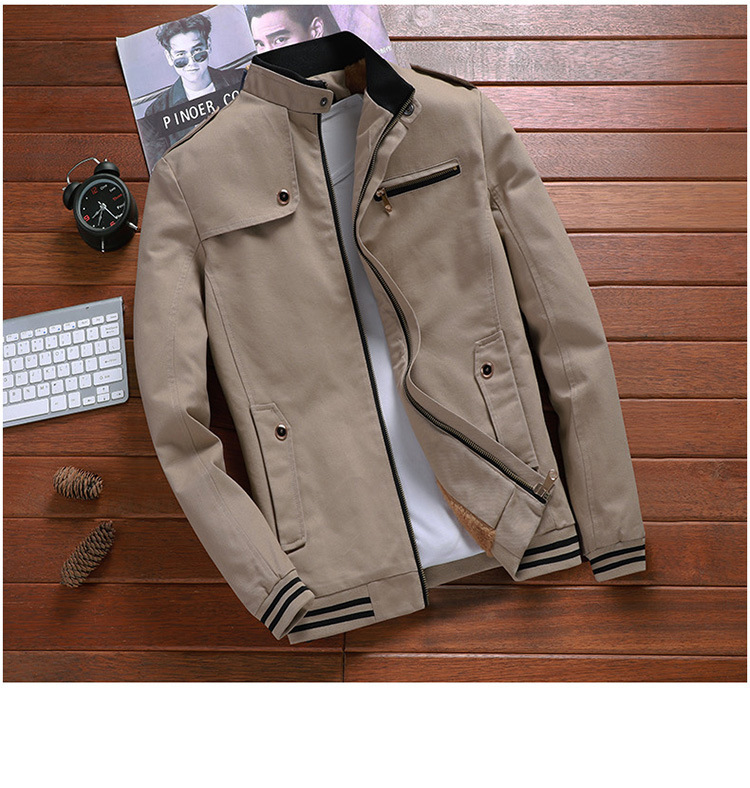 HTB1Q3uvbA5E3KVjSZFCq6zuzXXa6 Mountainskin New Autumn Jackets Men Pilot Bomber Jacket Male Fashion Baseball Coats Slim Fit Coat Mens Brand Clothing 5XL SA692